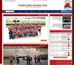 Hawks Haifa