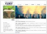 EUKO Chemical Engineering